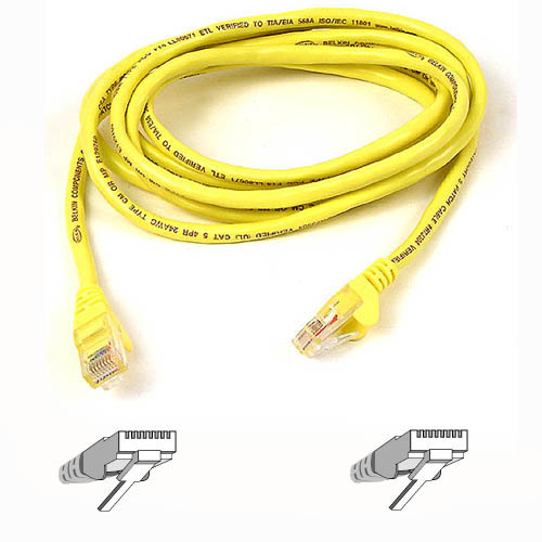 belkin-cat6-snagless-stp-patch-cable-ye