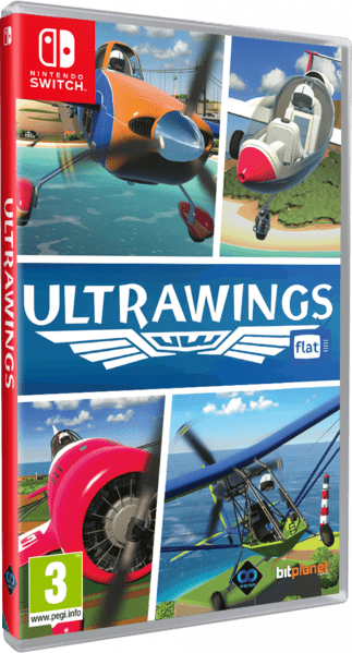 575581_ultrawings_switch_3dpackshot_ukv