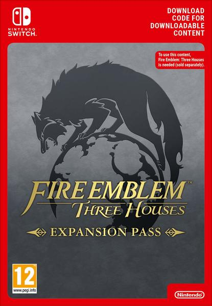 58439_fire_emblem_three_houses__expansion_pass