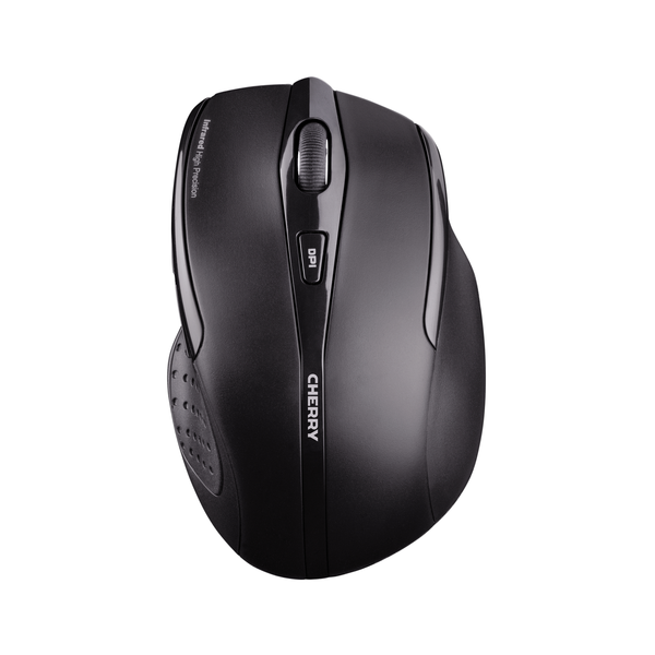 cherry-mw3000-usb-wireless-mouse-black