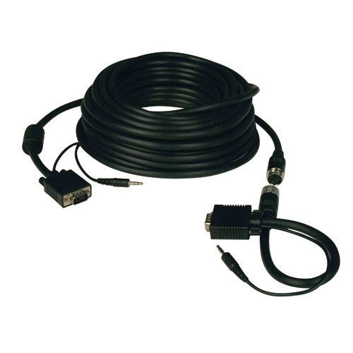 svga-easy-pull-monitor-cable-w-audio-h