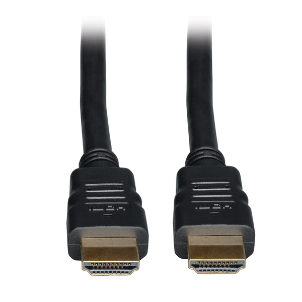 high-speed-hdmi-cable-with-ethernet-gol