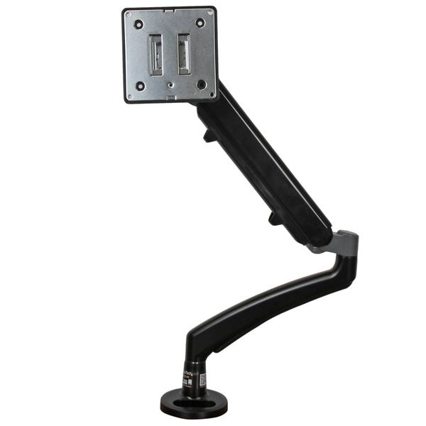 slim-articulating-monitor-arm-with-cable