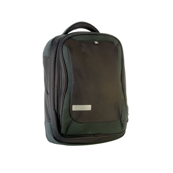 techair-15-6-inch-classic-rucksack-with-