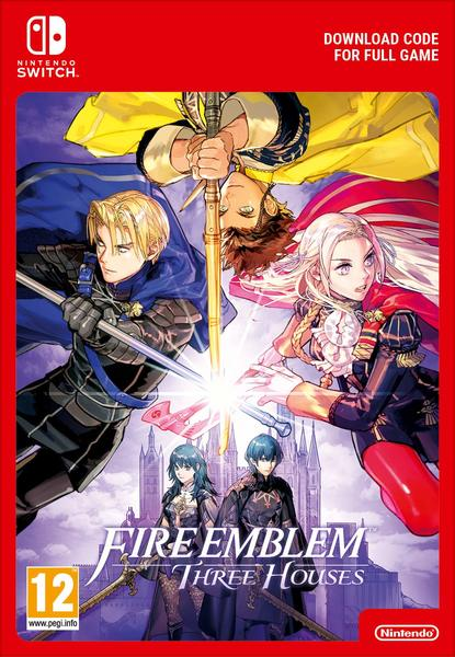 599004_fire_emblem_three_houses_switch_download