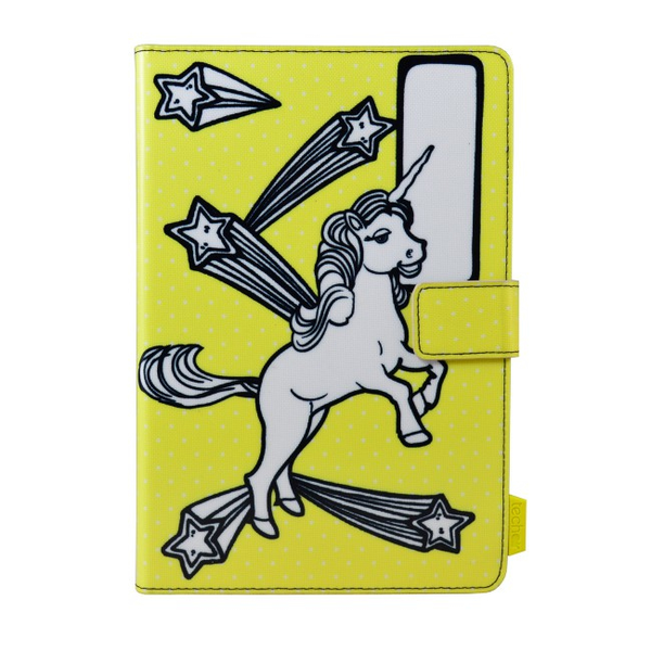 7-8in-unicorns-kids-universal-tablet-cas
