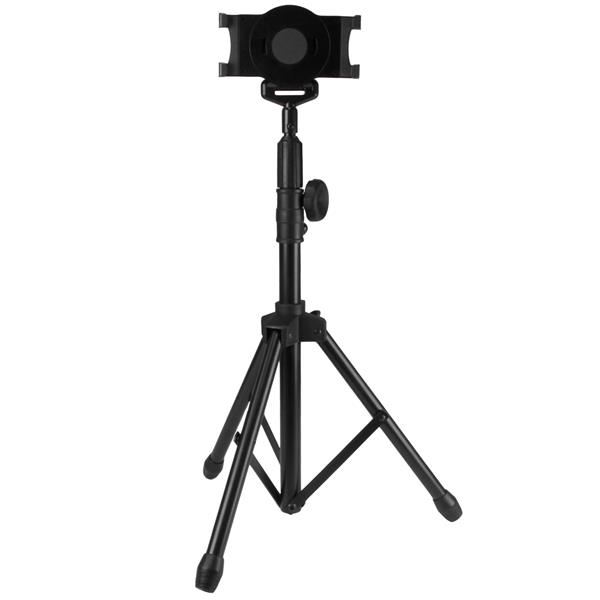 universal-tripod-floor-stand-for-tablets