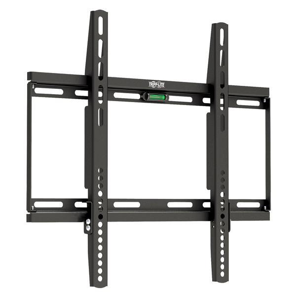 fixed-wall-mount-26-55-in-tv-monitor