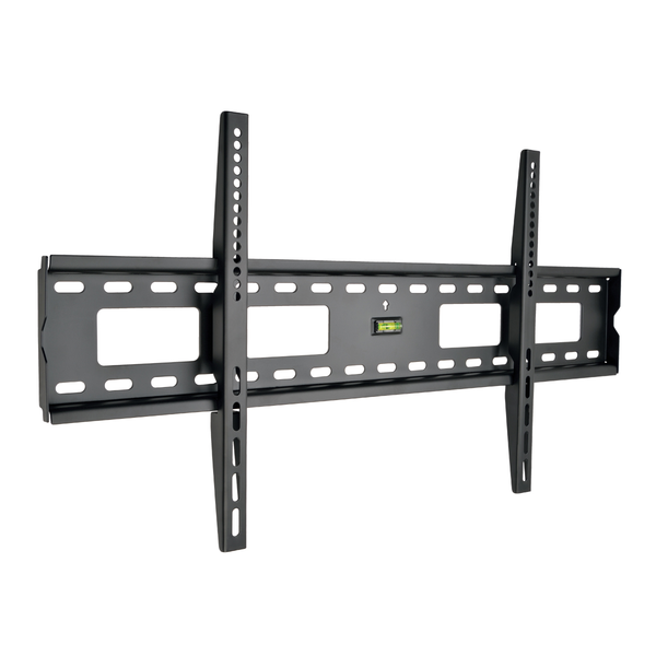 fixed-wall-mount-45-85-in-tv-monitor