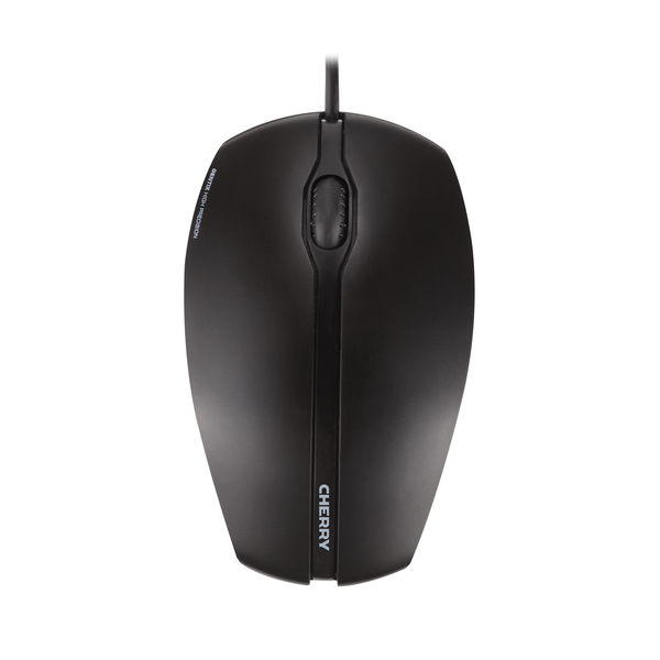 cherry-gentix-corded-optical-mouse-black
