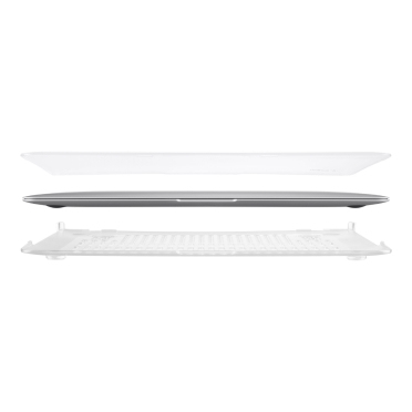 snap-shield-macbook-air-13-inch