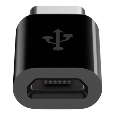 usb-c-to-micro-usb-adapter-black