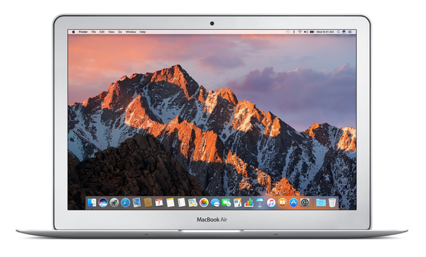 macbook-air-13-inch-1-8ghz-dual-core-in