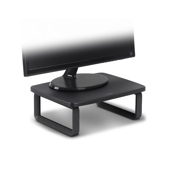 monitor-stand-plus-black