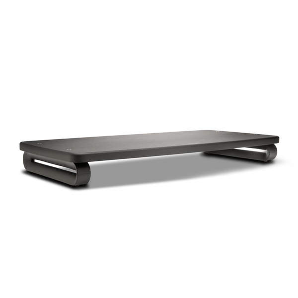 monitor-stand-plus-wide-black