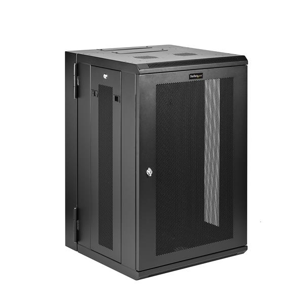 18u-wall-mount-rack-cabinet-with-hinge