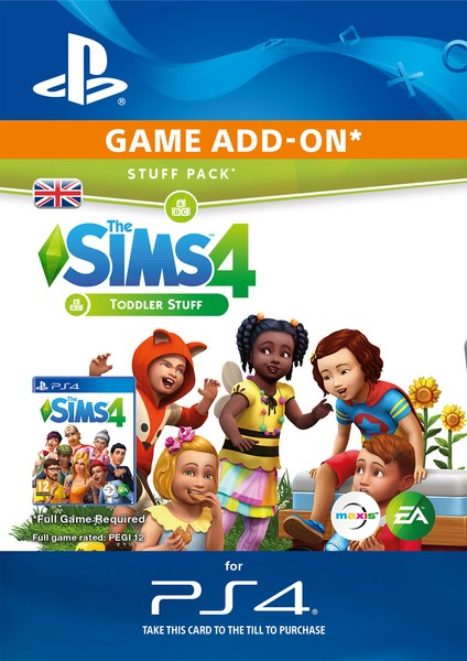 641566_sims_toddlers-1