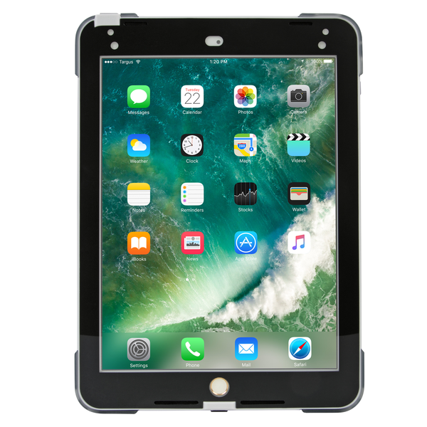 targus-safeport-rugged-case-for-ipad-20