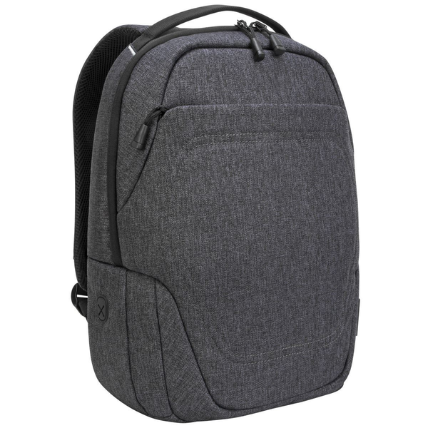 targus-groove-x-15in-compact-backpack-ch