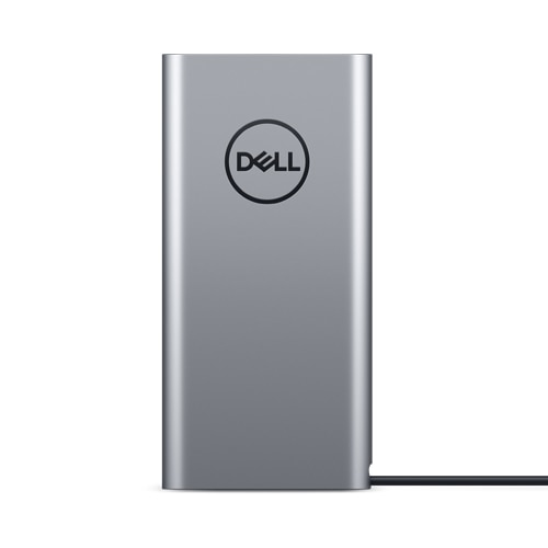 dell-usb-c-notebook-power-bank-65w-65whr
