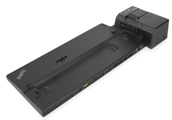 thinkpad-pro-docking-station-europe-kor