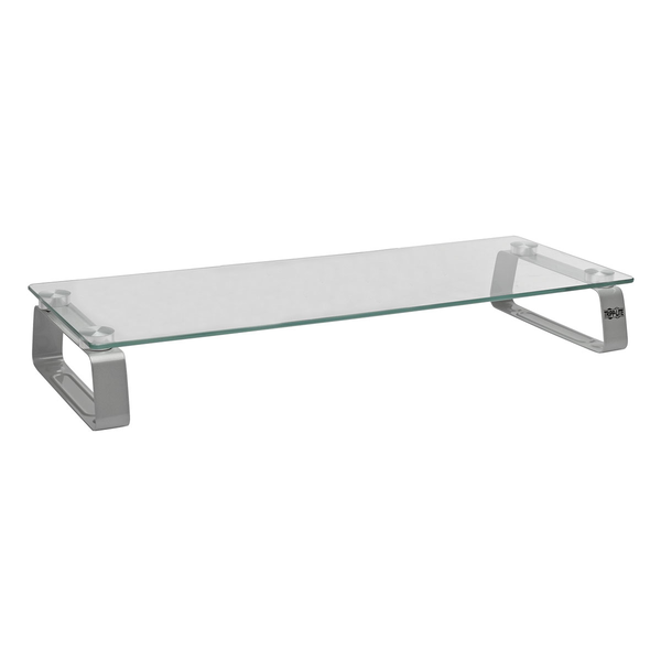 universal-monitor-riser-stand-glass-3in