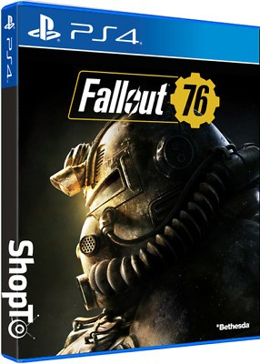 imported_PS4FA73_boxart.png