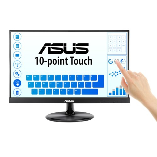 asus-vt229h-21-5-inch-hdmi