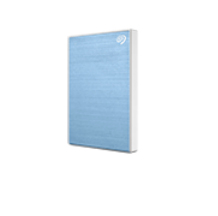 hdd-ext-1tb-plus-slim-usb3-blue