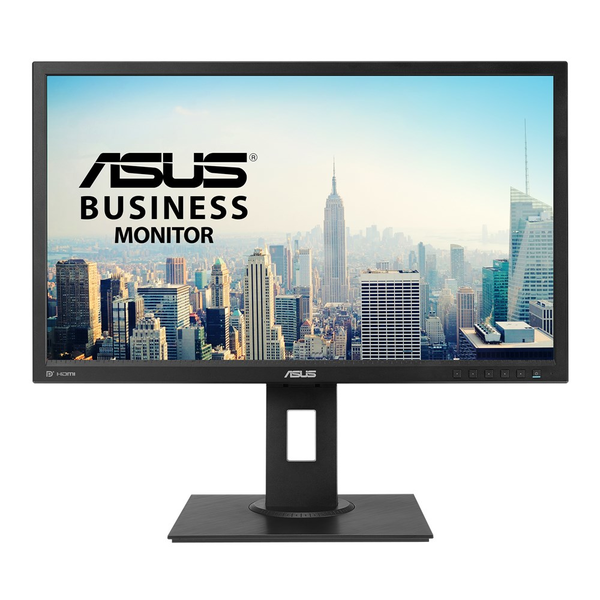 asus-be249qlbh-24-inch-23-8-inch-monit