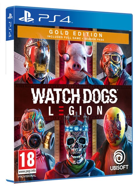 720036_watch-dogs-gold-edition-psd