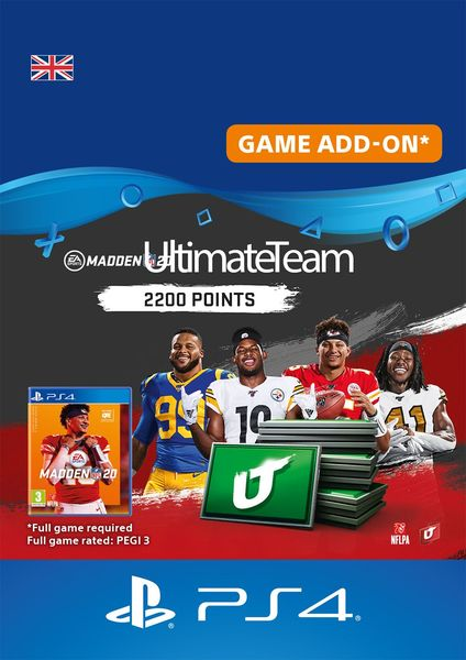 884231_madden_20_ultimate_team_2200_points
