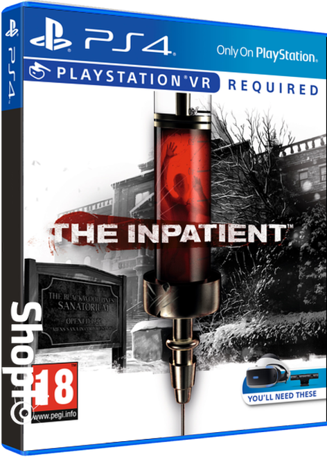 imported_PS4TH105_Large.png